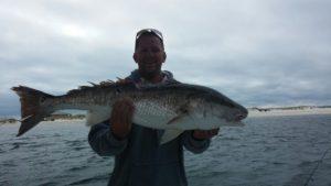cheapest fishing trips orange beach