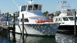 cheapest fishing charters orange beach
