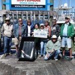 family fishing charters orange beach al
