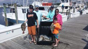 day fishing trips in orange beach al