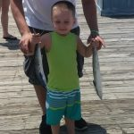 family fishing packages orange beach