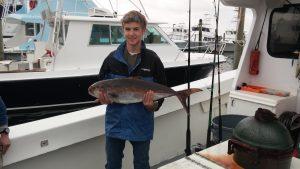 gulf shores family fishing charters