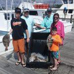 offshore fishing charters in orange beach, al