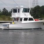 fishing charter orange beach al