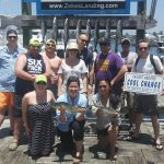 Best Family Fishing Charters Orange Beach