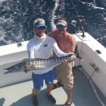 walk on fishing trips in orange beach