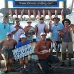 fishing trips orange beach al