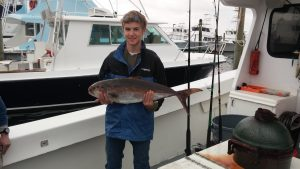 gulf shores family fishing charters