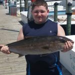 cheap fishing charters in orange beach, al