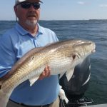 cheap fishing charters orange beach