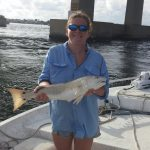 charter fishing in orange beach, al