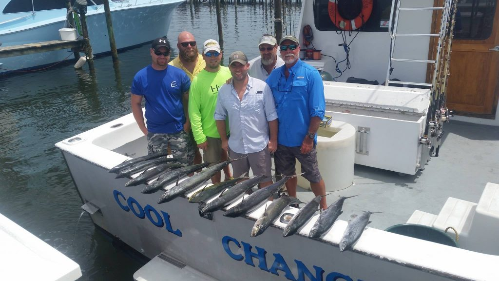2020-orange-beach-Spanish-mackerel-fishing