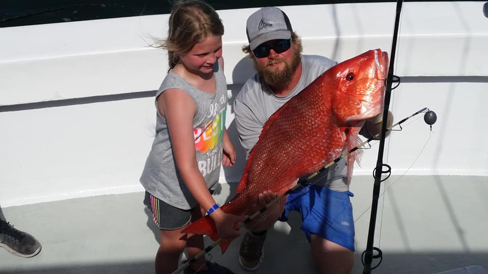 affordable-orange-beach-fishing-packages